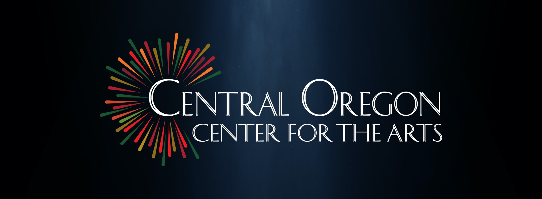 Central Oregon Center for the Arts